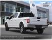 2019 Ford F-150 XLT (Stk: L1016) in Barrhaven - Image 7 of 25