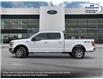 2019 Ford F-150 XLT (Stk: L1016) in Barrhaven - Image 8 of 25