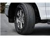 2019 Ford F-150 XLT (Stk: L1016) in Barrhaven - Image 10 of 25