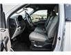 2019 Ford F-150 XLT (Stk: L1016) in Barrhaven - Image 11 of 25