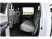 2019 Ford F-150 XLT (Stk: L1016) in Barrhaven - Image 12 of 25