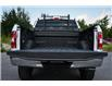 2019 Ford F-150 XLT (Stk: L1016) in Barrhaven - Image 13 of 25