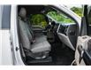 2019 Ford F-150 XLT (Stk: L1016) in Barrhaven - Image 14 of 25