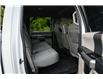 2019 Ford F-150 XLT (Stk: L1016) in Barrhaven - Image 15 of 25