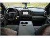 2019 Ford F-150 XLT (Stk: L1016) in Barrhaven - Image 16 of 25
