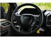 2019 Ford F-150 XLT (Stk: L1016) in Barrhaven - Image 18 of 25