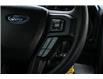 2019 Ford F-150 XLT (Stk: L1016) in Barrhaven - Image 19 of 25