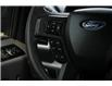 2019 Ford F-150 XLT (Stk: L1016) in Barrhaven - Image 20 of 25