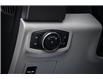 2019 Ford F-150 XLT (Stk: L1016) in Barrhaven - Image 22 of 25