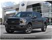 2020 Ford F-150 XLT (Stk: 21-038A) in Barrhaven - Image 1 of 27