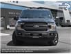 2020 Ford F-150 XLT (Stk: 21-038A) in Barrhaven - Image 2 of 27