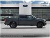 2020 Ford F-150 XLT (Stk: 21-038A) in Barrhaven - Image 4 of 27