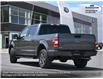 2020 Ford F-150 XLT (Stk: 21-038A) in Barrhaven - Image 7 of 27