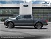 2020 Ford F-150 XLT (Stk: 21-038A) in Barrhaven - Image 8 of 27