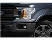 2020 Ford F-150 XLT (Stk: 21-038A) in Barrhaven - Image 9 of 27