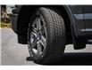 2020 Ford F-150 XLT (Stk: 21-038A) in Barrhaven - Image 10 of 27
