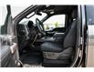 2020 Ford F-150 XLT (Stk: 21-038A) in Barrhaven - Image 11 of 27