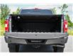 2020 Ford F-150 XLT (Stk: 21-038A) in Barrhaven - Image 14 of 27