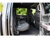 2020 Ford F-150 XLT (Stk: 21-038A) in Barrhaven - Image 16 of 27