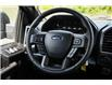 2020 Ford F-150 XLT (Stk: 21-038A) in Barrhaven - Image 19 of 27