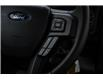 2020 Ford F-150 XLT (Stk: 21-038A) in Barrhaven - Image 20 of 27