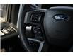 2020 Ford F-150 XLT (Stk: 21-038A) in Barrhaven - Image 21 of 27
