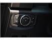 2020 Ford F-150 XLT (Stk: 21-038A) in Barrhaven - Image 24 of 27