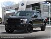 2020 Ford F-150 Lariat (Stk: M9449) in Barrhaven - Image 1 of 29