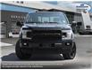 2020 Ford F-150 Lariat (Stk: M9449) in Barrhaven - Image 2 of 29