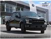2020 Ford F-150 Lariat (Stk: M9449) in Barrhaven - Image 3 of 29