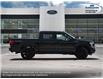 2020 Ford F-150 Lariat (Stk: M9449) in Barrhaven - Image 4 of 29