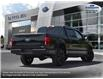 2020 Ford F-150 Lariat (Stk: M9449) in Barrhaven - Image 5 of 29