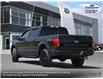 2020 Ford F-150 Lariat (Stk: M9449) in Barrhaven - Image 7 of 29