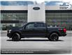 2020 Ford F-150 Lariat (Stk: M9449) in Barrhaven - Image 8 of 29