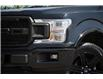 2020 Ford F-150 Lariat (Stk: M9449) in Barrhaven - Image 9 of 29