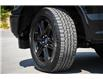 2020 Ford F-150 Lariat (Stk: M9449) in Barrhaven - Image 10 of 29
