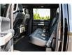 2020 Ford F-150 Lariat (Stk: M9449) in Barrhaven - Image 13 of 29