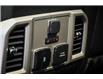 2020 Ford F-150 Lariat (Stk: M9449) in Barrhaven - Image 14 of 29