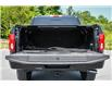2020 Ford F-150 Lariat (Stk: M9449) in Barrhaven - Image 15 of 29
