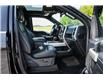 2020 Ford F-150 Lariat (Stk: M9449) in Barrhaven - Image 16 of 29