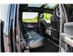 2020 Ford F-150 Lariat (Stk: M9449) in Barrhaven - Image 17 of 29