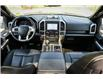 2020 Ford F-150 Lariat (Stk: M9449) in Barrhaven - Image 18 of 29