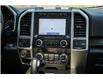 2020 Ford F-150 Lariat (Stk: M9449) in Barrhaven - Image 19 of 29