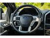 2020 Ford F-150 Lariat (Stk: M9449) in Barrhaven - Image 20 of 29
