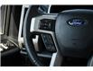 2020 Ford F-150 Lariat (Stk: M9449) in Barrhaven - Image 22 of 29