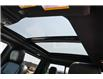 2020 Ford F-150 Lariat (Stk: M9449) in Barrhaven - Image 23 of 29