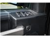 2020 Ford F-150 Lariat (Stk: M9449) in Barrhaven - Image 24 of 29