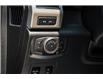 2020 Ford F-150 Lariat (Stk: M9449) in Barrhaven - Image 25 of 29