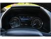 2020 Ford F-150 Lariat (Stk: M9449) in Barrhaven - Image 26 of 29
