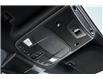 2020 Ford F-150 Lariat (Stk: M9449) in Barrhaven - Image 29 of 29